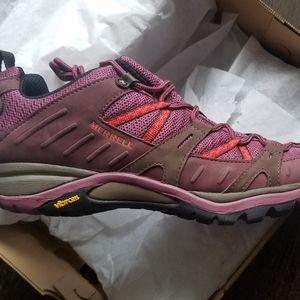 New Merrell Women's Sport Shoes
